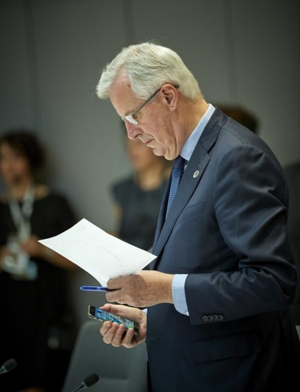 Barnier UK.jpg