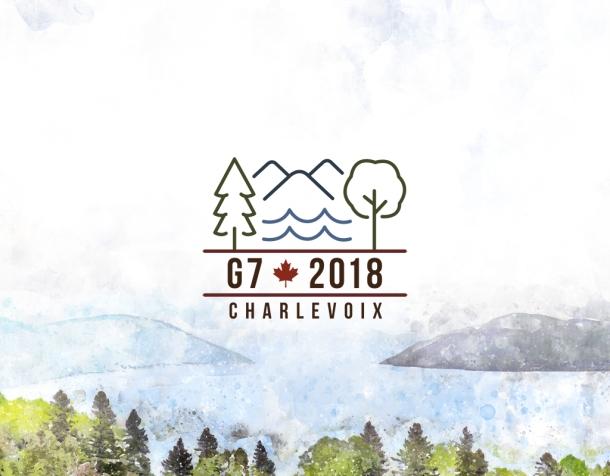 Canada G7 2018