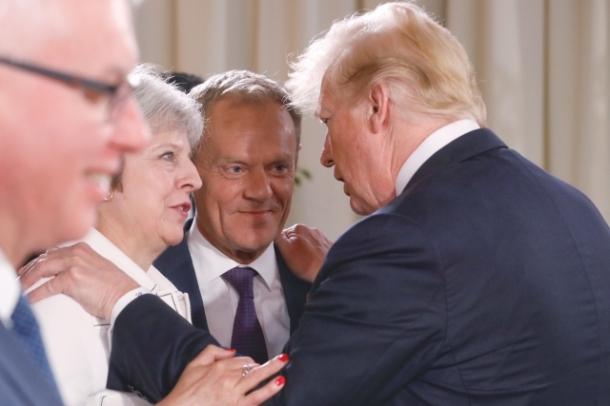 Donald J Trump 2018.jpg