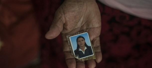 El Salvador UN News