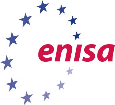 ENISA Logo RGB