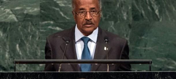 Eritrea 2018.jpg