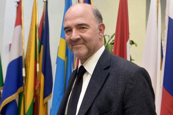 Moscovici 2018