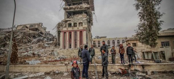 Mosul 2018.jpg