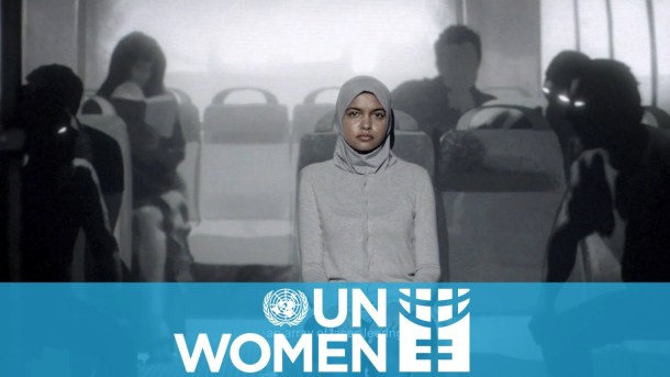UN Women 2018_