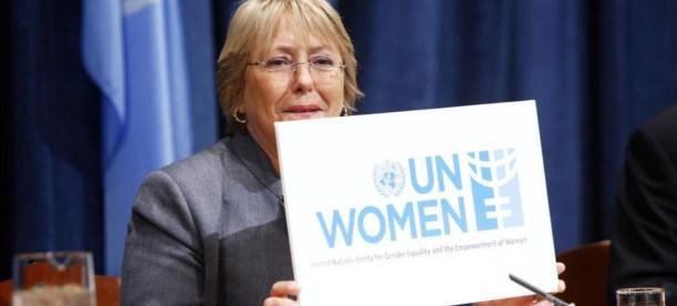 UN Women 2018__