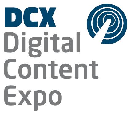 DCX-Logo_web