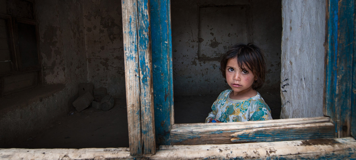 Call girl in Ghazni