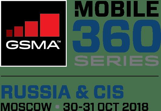 M360-Russia_CIS_Logo_CMYK 2018