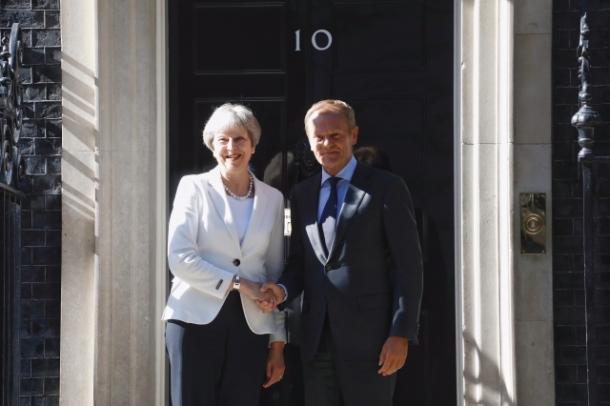 _Theresa May 2018