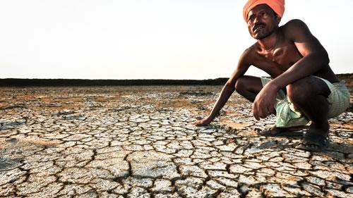 UN Environment Drought 2018