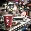 Costa Coffee products (Copyright: Costa Coffee; Source: Costa Coffee website, Press area)