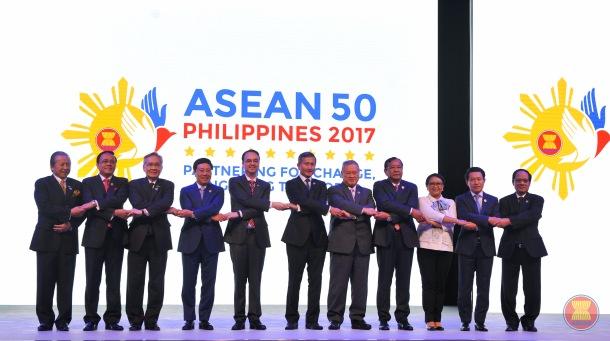 ASEAN 2017.jpg