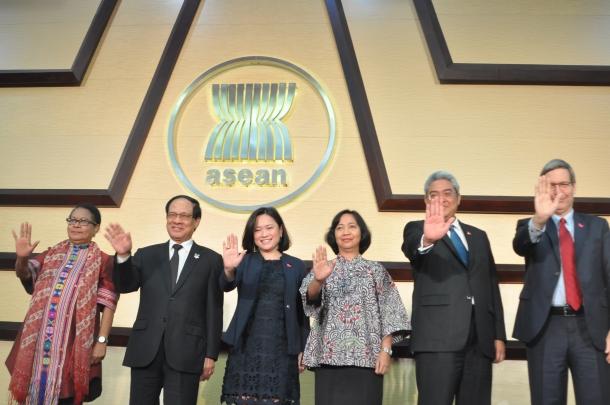 ASEAN 2018_ UN.jpg