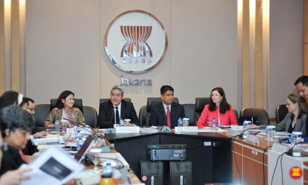 ASEAN AI.jpg