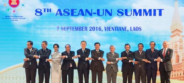ASEAN Laos .jpg