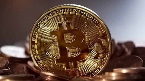 Bitcoing 2018