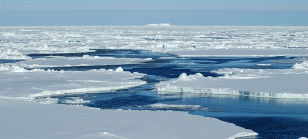 Climate Change 2018 UNEP