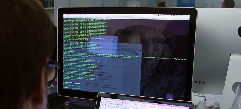Computer UN News