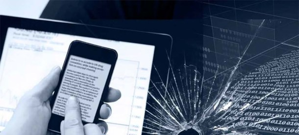 Cybersecurity 2018 UN
