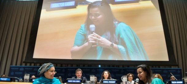 Global youth UN 2018.jpg