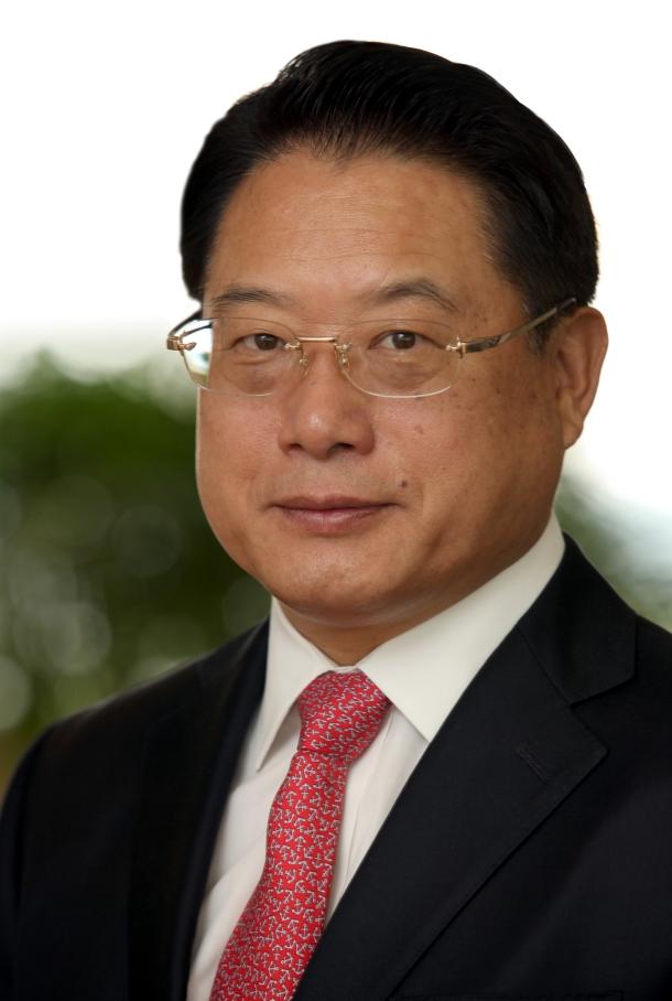 Li Yong UNIDO 2018.jpg