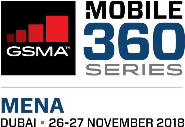 M360-MENA_Logo_CMYK 2018