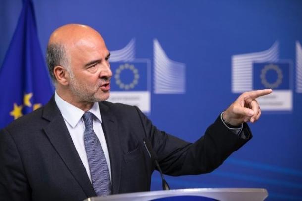 Moscovici 2018 VAT