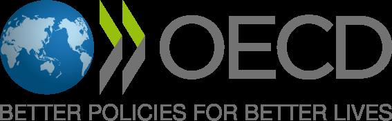 OECD logo 2018_
