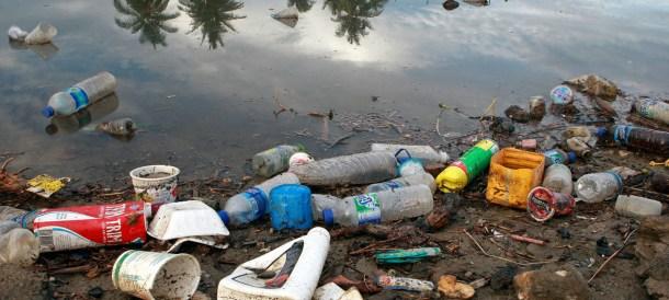 Plastic Pollution 2018.jpg