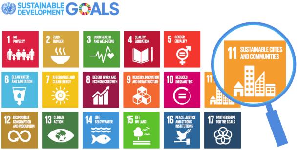 Sustainability 2018