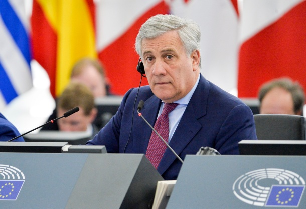 EP-055982A_Tajani_plenary