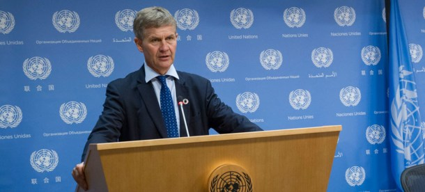 UN Environment 2018 Erik Solheim.jpg