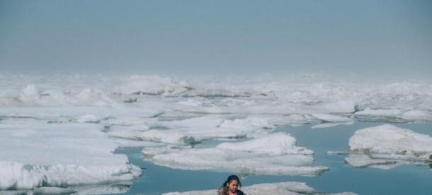 UN News Global Warming