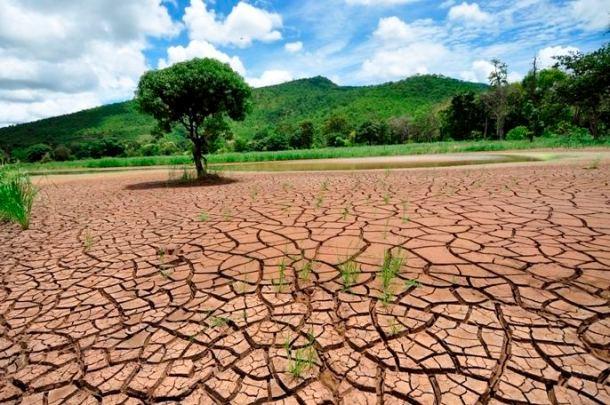 Climate Change UN Tanzania