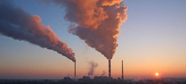 CO2 Emissions 2018.jpg