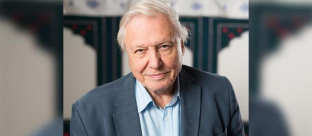 David_Attenborough 2018