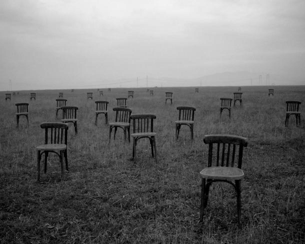 Loneliness 2018