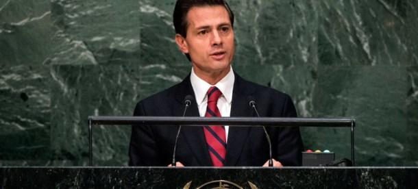 Nieto 2018