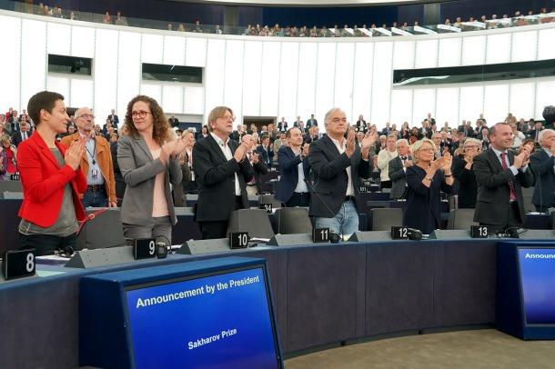 Sakharov 2018.jpg