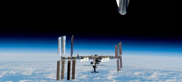 Satellites 2018 UN