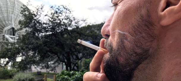 tobacco UN News 2018