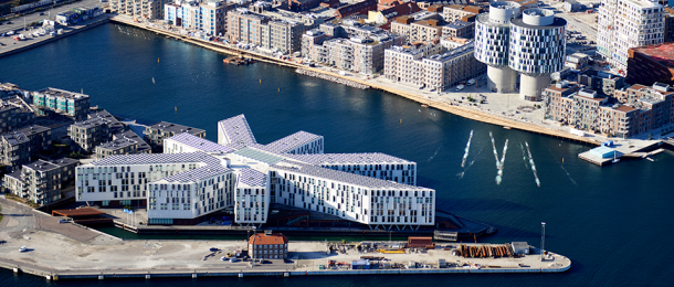 UN City Copenhagen 2018.png