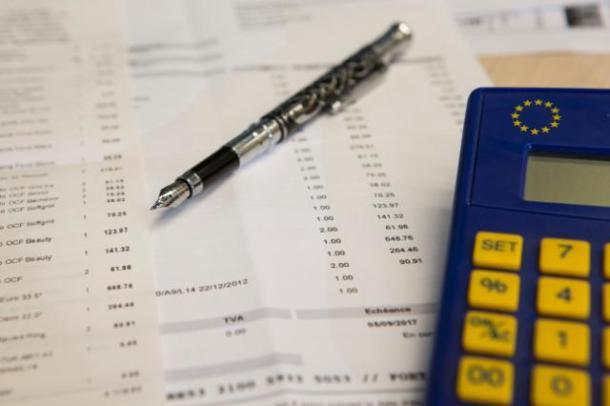 VAT reform 2017