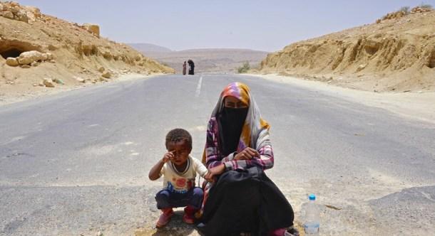 Yemen 2018_