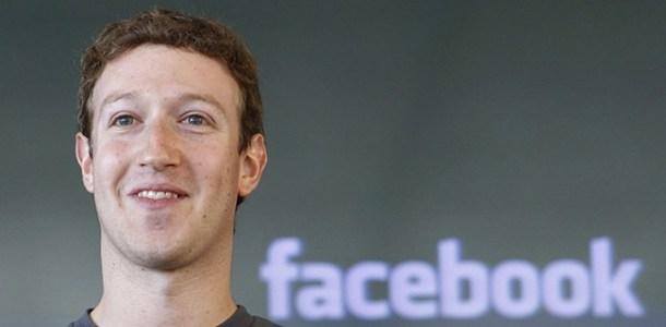 Zuckerberg 2016 MWC