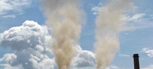 Air Pollution Europe