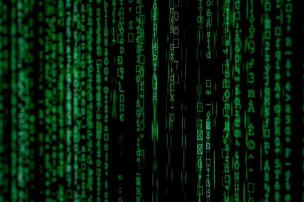 Algorithms 2018