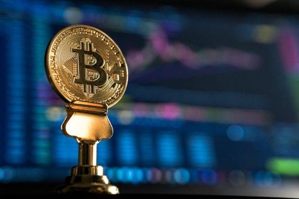 Blockchain 2018 Africa