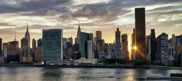 city UN 2018